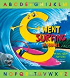 img - for S Went Surfing book / textbook / text book