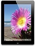 Apple iPad with Retina Display MD522LL/A (16GB, Wi-Fi + Verizon, Black) 4th Generation
