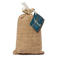 Single Origin Organic Coffee Beans By LifeBoost – Gourmet Fair Trade Nicaragua Coffee Beans – 12 oz…