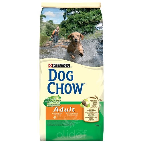 dog-chow-dog-chow-adult-poulet-contenances-15-kg