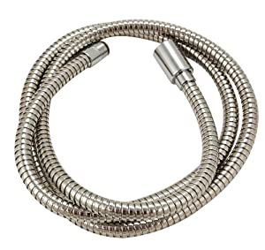 Pull Out Hose For Kitchen Deck Faucet Plumb Usa 35953
