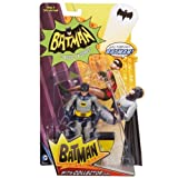 Batman Classic TV Series Batman Action Figure