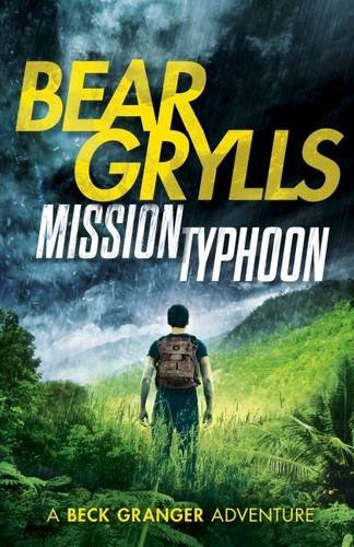mission-typhoon-a-beck-granger-adventure