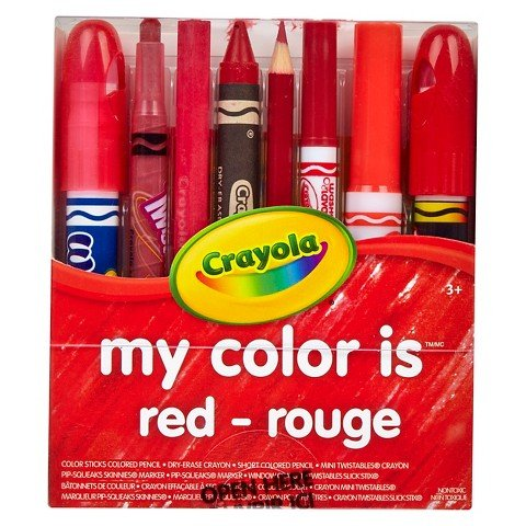 crayola-my-color-is-red
