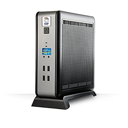 RDP-XL-900-(Intel-Core-i7-Processor/4GB-DDR3/500GB)-Desktop