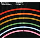 Vol.1-Solarstone-Destinations