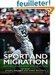 Sport and Migration: Borders, Boundar...