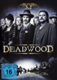 Deadwood - Season 3, Vol. 2 [2 DVDs]