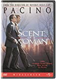 Scent of a Woman (Widescreen) (Bilingual)