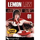 "Lemon Law 1von ""Anne Delseit"""