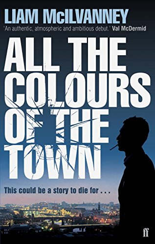 all-the-colours-of-the-town