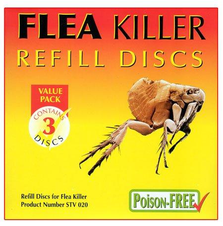 stv-flea-killer-refill-discs-3-pack-stv021