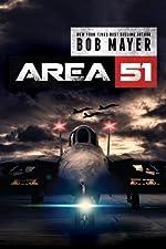 Area 51 (Area 51 series)