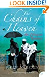 The Chains of Heaven: An Ethiopian Ro...