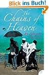 Chains of Heaven: An Ethiopian Romance