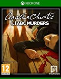 Agatha Christie: The ABC Murders  (Xbox One)