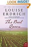 The Beet Queen: A Novel