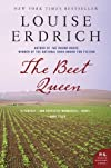 The Beet Queen