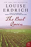 The Beet Queen: A Novel (P.S.)