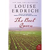 The Beet Queen: A Novel ~ Louise Erdrich