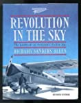 REVOLUTION IN THE SKY