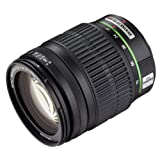 Pentax smc DA 17-70mm f/4.0 AL (IF) SDM Lens