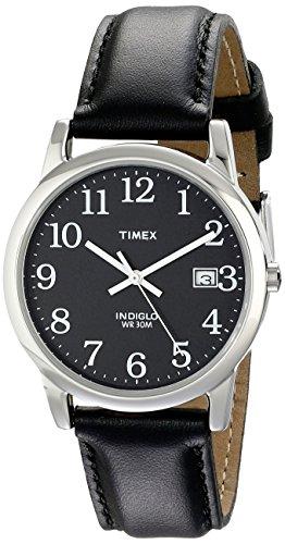 timex-t2n370-orologio-analogico-da-polso-da-uomo-pelle-nero