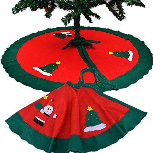 Old World Christmas Baby Shoe White Glass Owc Ornament: Teddy Bear & Bear Tree Ornaments