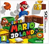 Cheapest Super Mario 3D Land on Nintendo DS