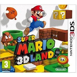 Nintendo, 3DS