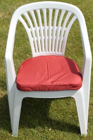 cojin-para-muebles-de-jardin-cojin-en-forma-de-d-para-silla-de-jardin-de-plastico-color-terracota