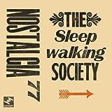 Sleepwalking Society