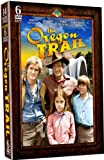 The Oregon Trail - 6 DVD Set!