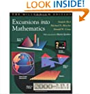 Excursions into Mathematics: The Millennium Edition
