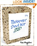 The Passover Soul Kit: 101 Soul Tips,...
