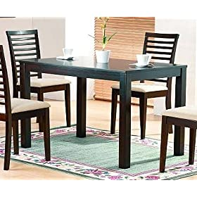 Contemporary Dining Table of Home furniture interior design