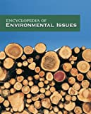 Encyclopedia of Environmental Issues-4 Volume Set (Science)