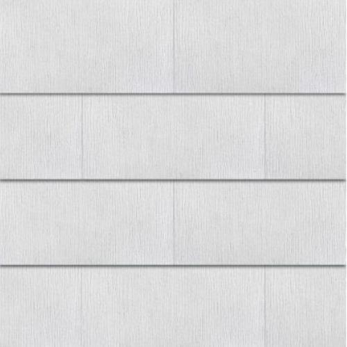gaf-materials-straight-fiber-cement-siding-2213000wg