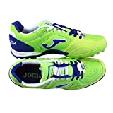 Joma , Chaussures