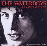 The Waterboys In A Special Place: The Piano Demos For This Is The Sea