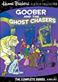 Goober & The Ghost Chasers [Import]