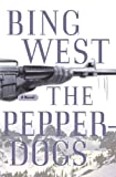The Pepperdogs: A Novel