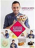Amazon.fr - Gagnant Le meilleur pâtissier - Saison 2
