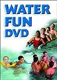 echange, troc Water Fun [Import anglais]