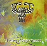 A Room Of Fairy Queen's by NARROW PASS (2006-07-28)