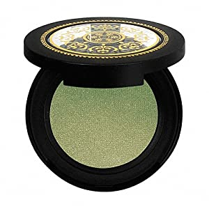 Global Goddess i Divine Eye Color - Sari (0.06oz.)
