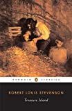 Treasure Island (Penguin Classics)