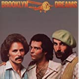 Brooklyn Dreamsby Brooklyn Dreams