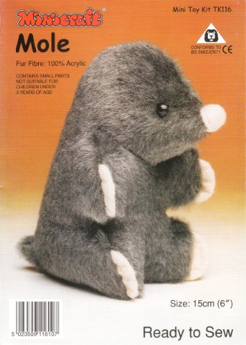 dempsey-designs-minicraft-15cm-mole-kit-height