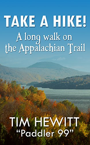 take-a-hike-a-long-walk-on-the-appalachian-trail